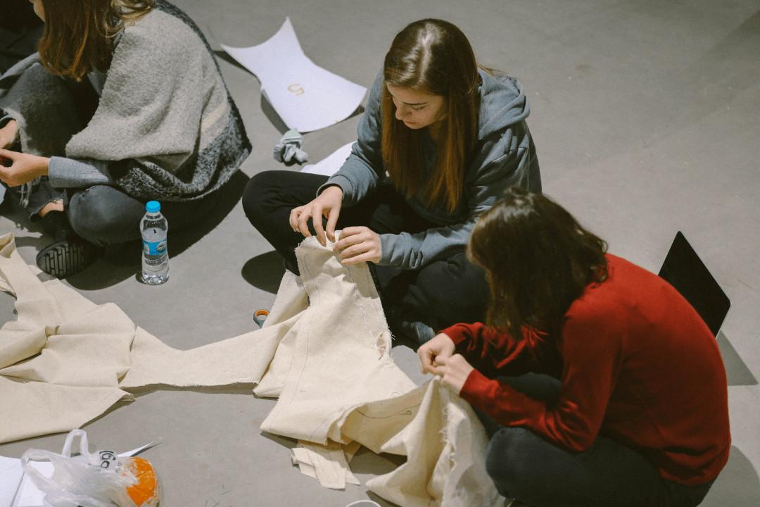 FADA Workshop Week 17'-19.jpg