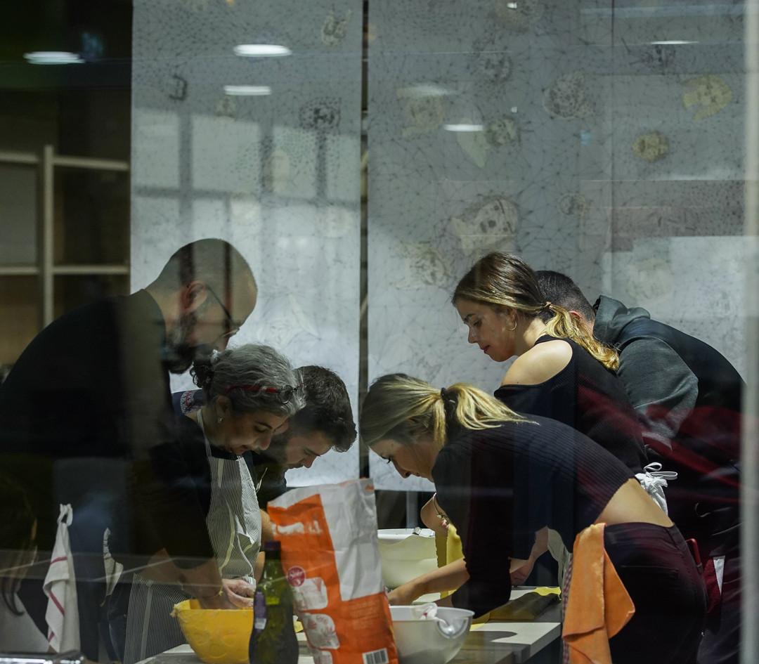 FADA Workshop Week 19'-4.jpg