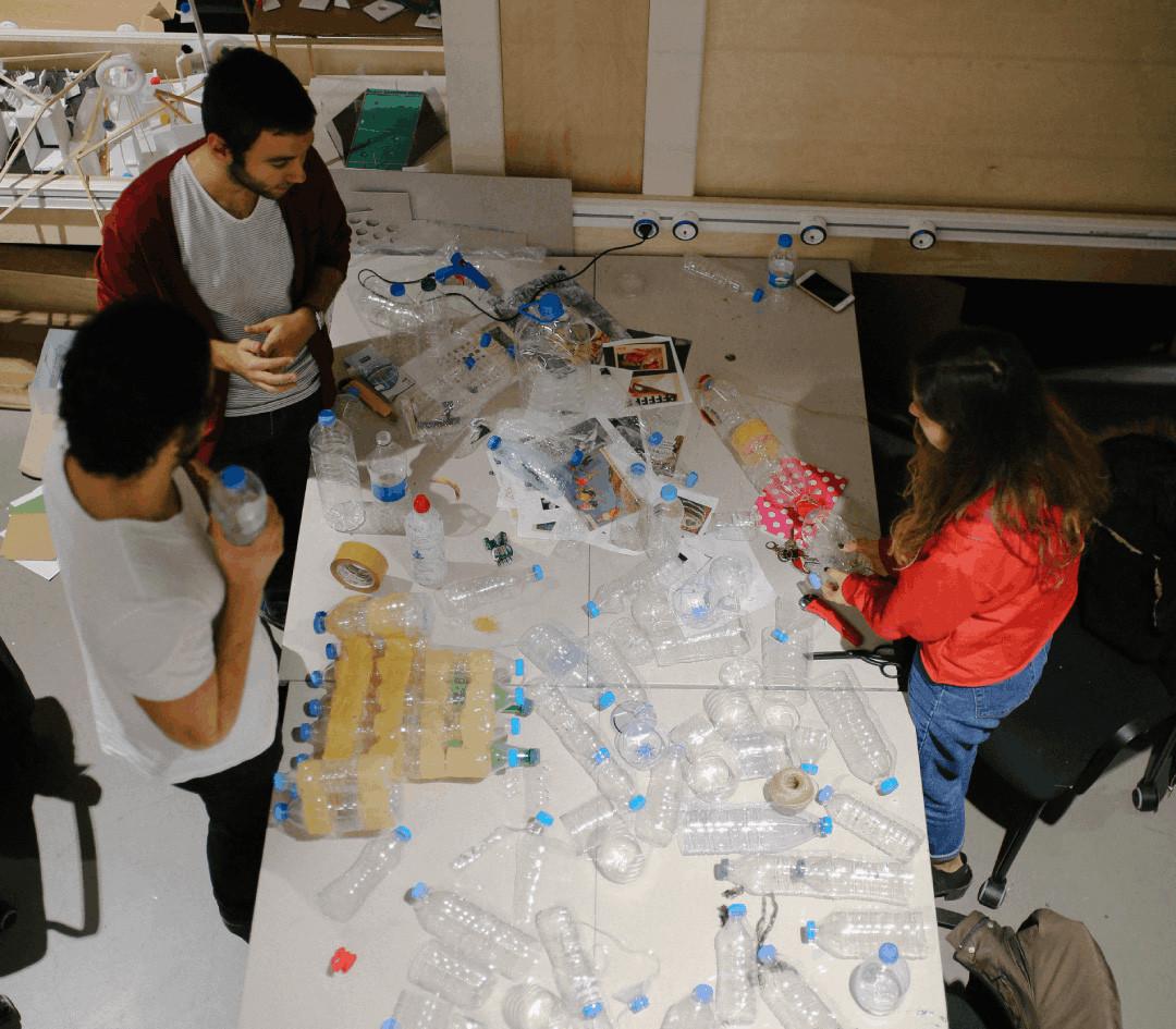 FADA Workshop Week 17'-29.jpg