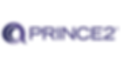 prince2-vector-logo.png