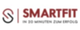 smartfit EMS Training