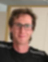 Carsten Paulick Zeitlos Cottus