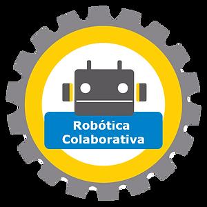 Robotica colaborativa.png