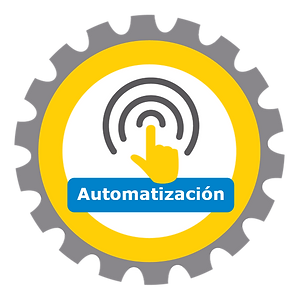 Automatizacion.png