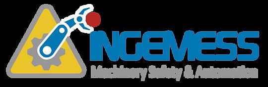 logo ingemess.png