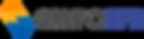 Logo grupo EFE.png