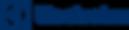 logo-electrolux-png.png