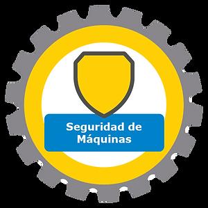Imagen_Seguridad_de_Máquinas_escudo.png