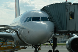 AirFrance A319