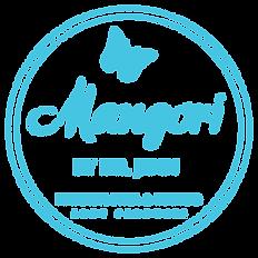 Mangori LogoUpdate.png