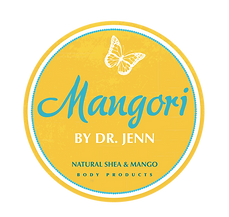 MangoriUpdate_Full Color Logo Label SMAL