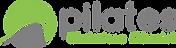 Logo pilates png.png