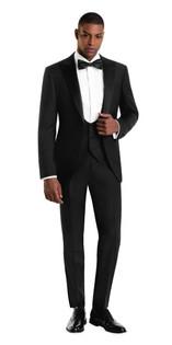Eduardos Formal Wear