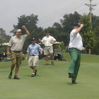 2005 Regional Cup Championship Putt.JPG