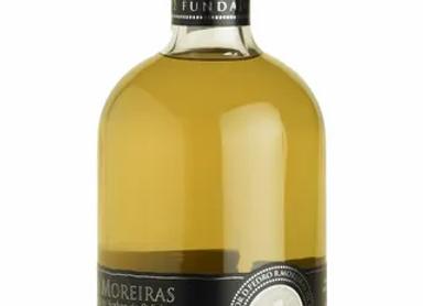 LICOR AGUARDIENTE BLANCA (CASA MOREIRAS).