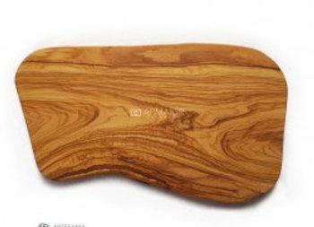 TABLA NATURAL GRANDE