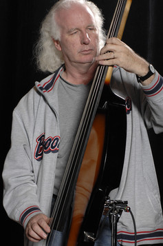 Barry Mc Neese