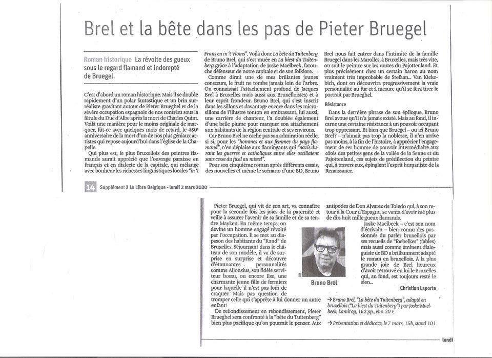 BB_La_Bête_La_Libre_02.03.20.jpeg