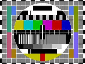 2880px-Philips_PM5544.svg.png