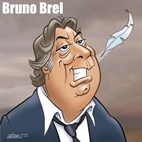 Brel-plume.png