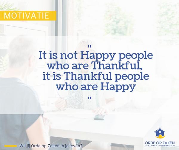 Leen FB Gratitude Day.png
