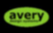 avery_logo_transparent.png