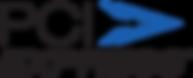 pcie_logo_transparent.png
