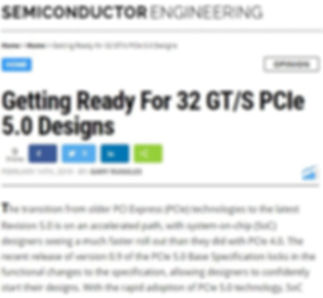 Semiconductor-Engineering-Getting-Ready-