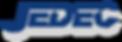 1200px-JEDEC_Logo.svg.png