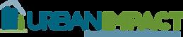 Urban Impact Logo.png