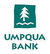 Umpqua-Vertical Stack Green.jpg