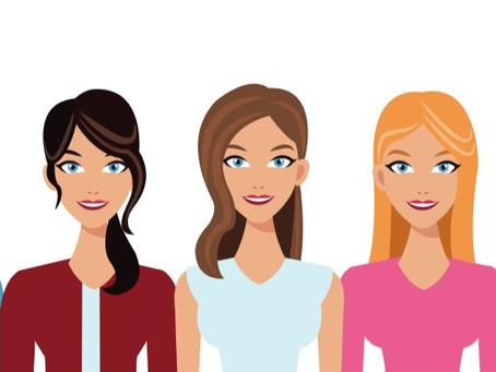 Celebrating Women-Owned Businesses