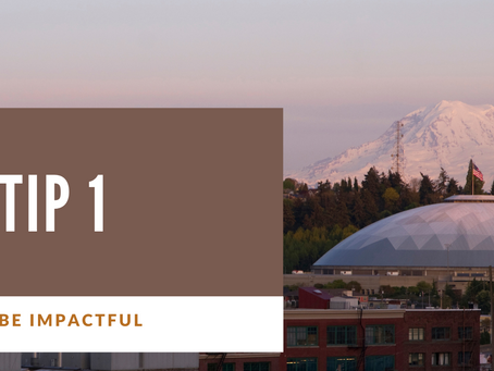 Starting a Business in Tacoma? Don't Make These Mistakes.