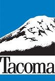 TacomaLogo.jpg