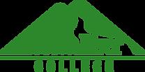 GRC-logo_digital-green.png