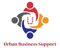 Urban-Business-Support.jpg