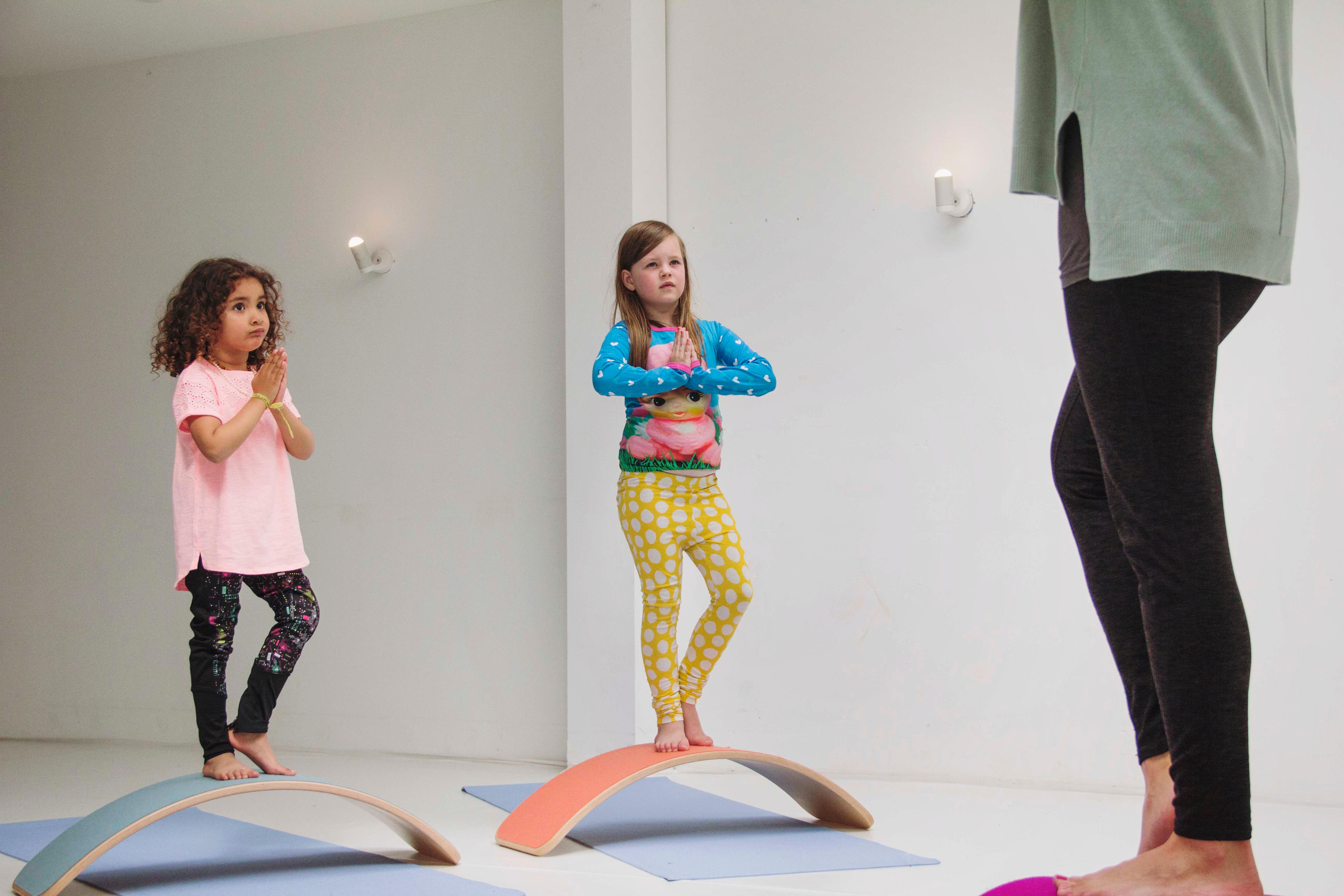 Wobbel-Kids-Yoga