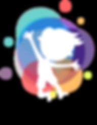 Wobbelfun Logo.png