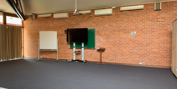 Parish Centre Edwards Hall Empty 1.jpg