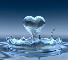 A broken and a contrite heart ...