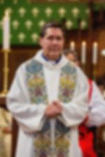 BishopMurrayConsecration.jpg