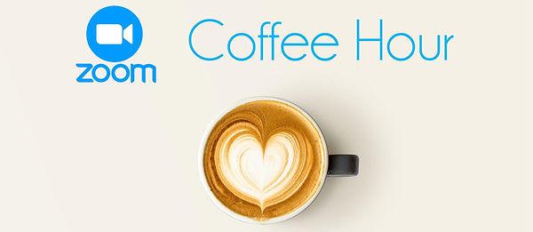 Zoom-Coffee-hour.jpg