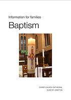 Baptism-Kit.jpg