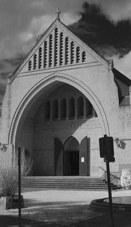 Cathedral-b&w.jpg