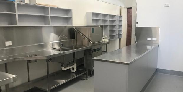 Parish Centre Kitchen.jpg