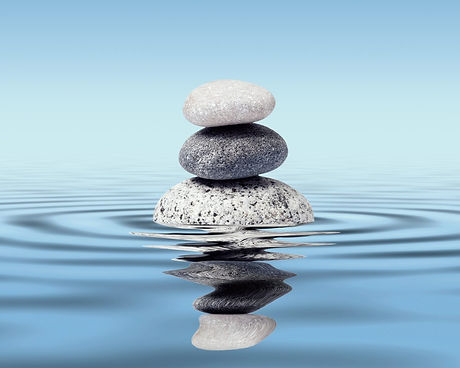 zen-stones-1000x800.jpg