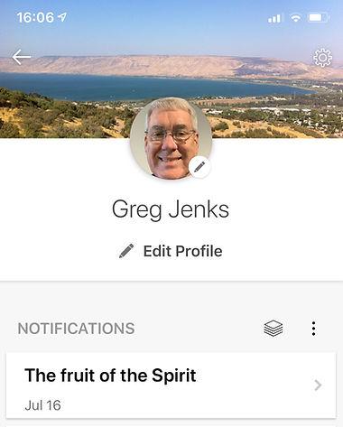 profile-img-0.jpg