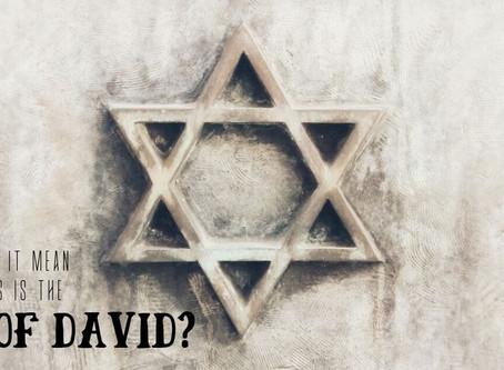 Son of David