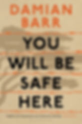 barr-you-will-be-safe-here.jpg