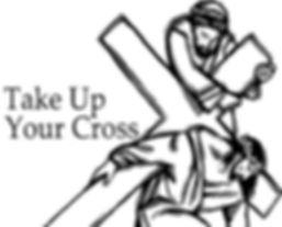 Way of Cross.jpg